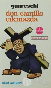 Don Camillo Çıkmazda Giovanni Guareschi