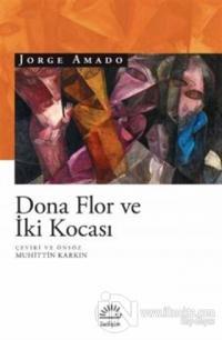 Dona Flor ve İki Kocası Jorge Amado