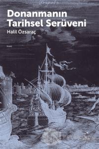 Donanmanın Tarihsel Serüveni