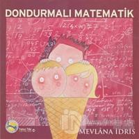 Dondurmalı Matematik