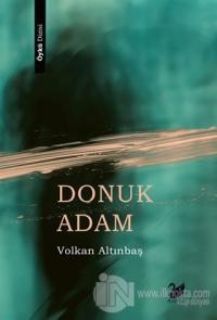 Donuk Adam