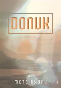 Donuk