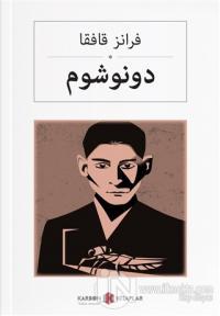 Dönüşüm (Osmanlıca)
