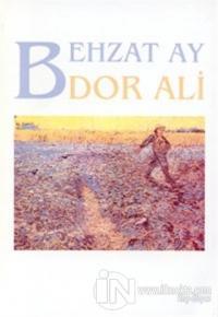 Dor Ali
