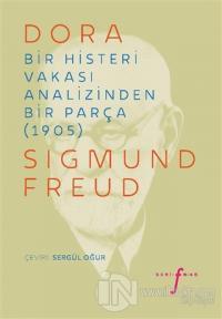Dora Sigmund Freud