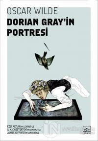 Dorian Gray'in Portresi %50 indirimli Oscar Wilde
