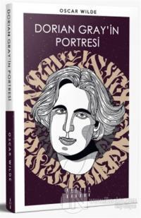 Dorian Gray'in Portresİ
