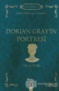 Dorian Grey'in Portresi (Ciltli)