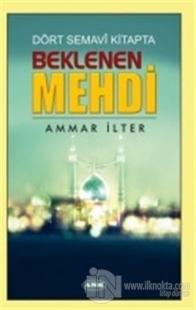 Dört Semavi Kitapta Beklenen Mehdi