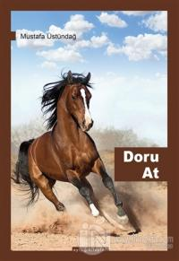 Doru At