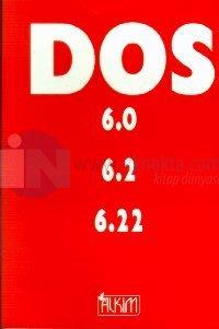 DOS 6.0, 6.2, 6.22
