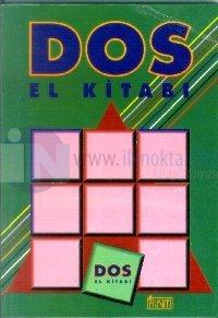 DOS El Kitabı