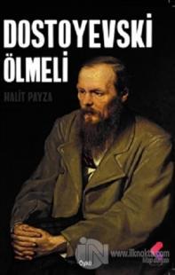 Dostoyevski Ölmeli
