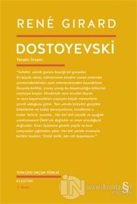 Dostoyevski - Yeraltı İnsanı