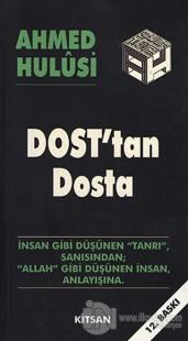 Dost'tan Dosta