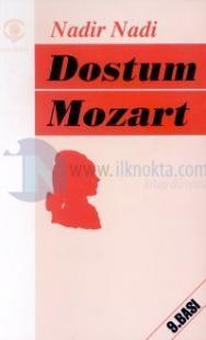Dostum Mozart