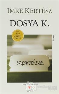 Dosya K.