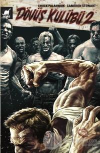 Dövüş Kulübü 2 (Toplu Set)