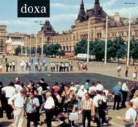 Doxa - Sayı 11