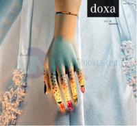 Doxa - Sayı 12