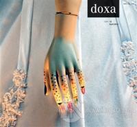 Doxa Sayı: 12