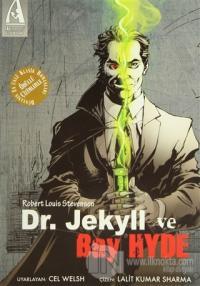 Dr. Jekyll ve Bay Hyde
