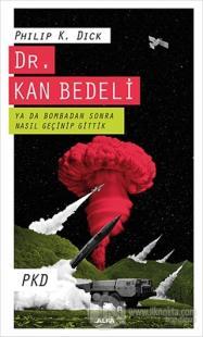 Dr. Kan Bedeli