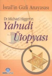 Yahudi Ütopyası