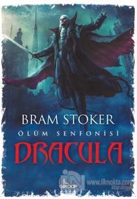 Dracula - Ölüm Senfonisi %22 indirimli Bram Stoker
