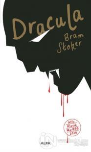 Dracula %20 indirimli Bram Stoker