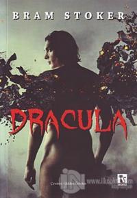 Dracula %15 indirimli Bram Stoker