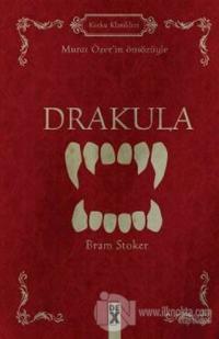 Drakula (Ciltli) %17 indirimli Bram Stoker