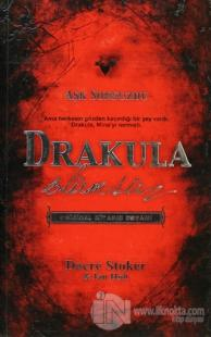 Drakula - Ölümsüz