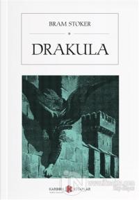 Drakula Bram Stoker