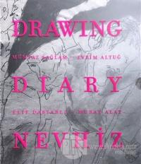Drawing Diary Nevhiz (Ciltli)