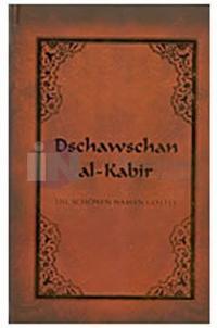 Dschawschan al-Kabir