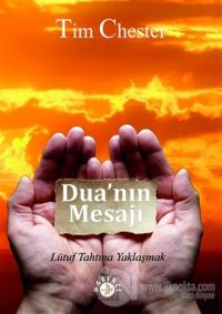 Dua'nın Mesajı