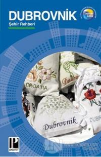 Dubrovnik Şehir Rehberi %18 indirimli Kolektif