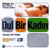 Dul Bir Kadin Türk Sinemalari