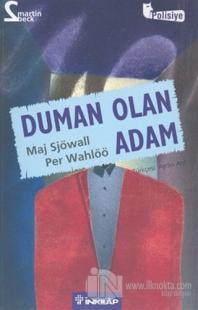 Duman Olan Adam