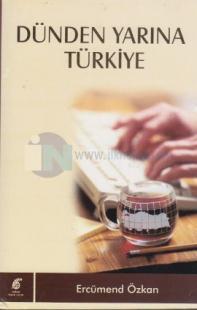Dünden Yarına Türkiye