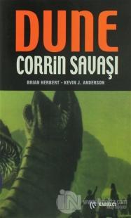 Dune Corrin Savaşı