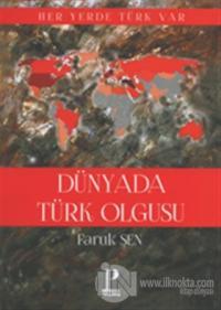 Dünya' da Türk Olgusu