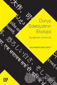 Dünya Edebiyatının Ekolojisi