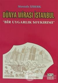 Dünya Mirası İstanbul