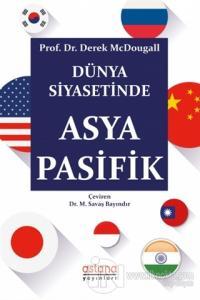 Dünya Siyasetinde Asya Pasifik