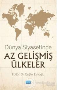 Dünya Siyasetinde Az Gelişmiş Ülkeler