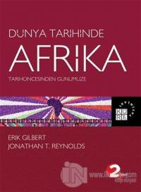 Dünya Tarihinde Afrika