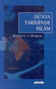 Dünya Tarihinde İslam