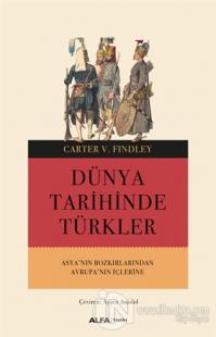 Dünya Tarihinde Türkler